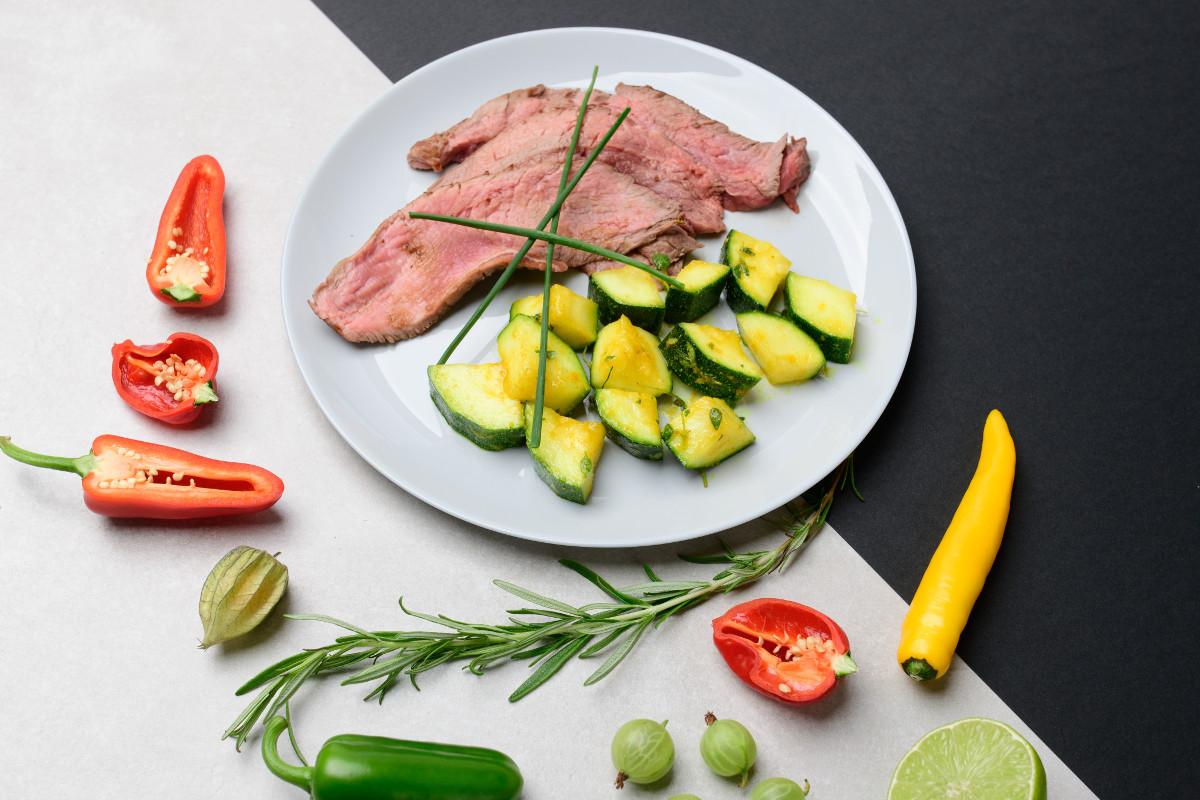 Dieta Optymalna Catering Dietetyczny Optidiet