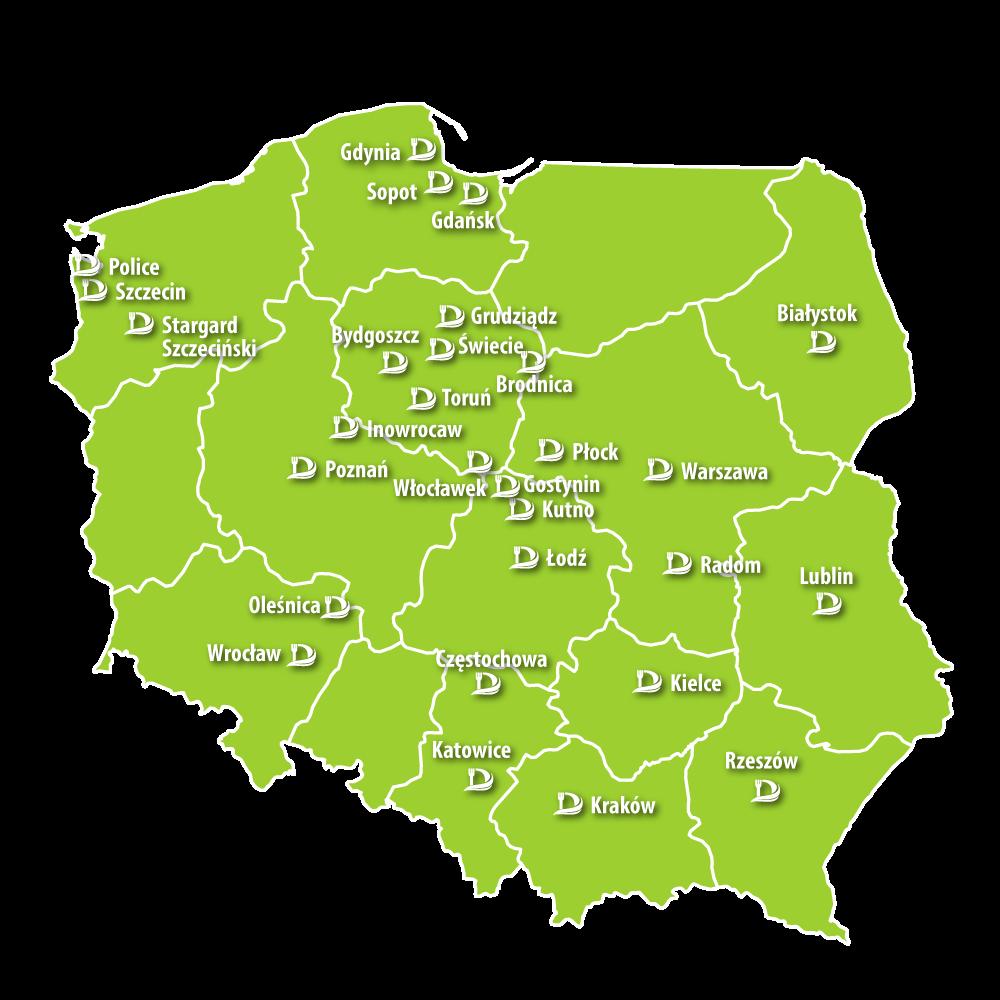 Catering Dietetyczny Bydgoszcz Dieta Pudelkowa Z Dowozem Optidiet