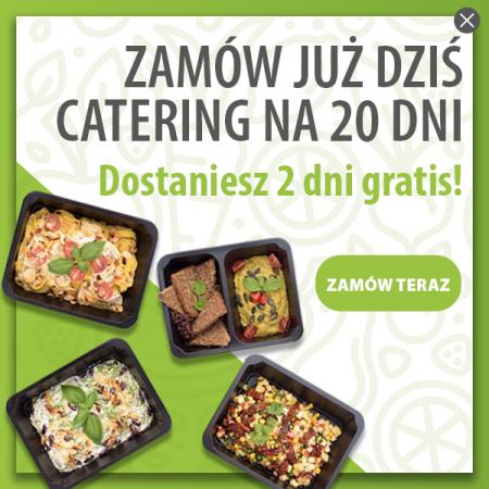 Catering Dietetyczny Warszawa I Cala Polska Optidiet